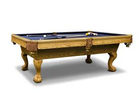 3 piece slate pool table price maple city billiards pool tables