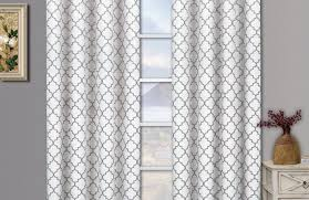 Mustard Colored Curtains Inspiration Cute Illustration Of Air Drapery Panels Stunning Zany Wide