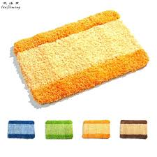 Yellow Bath Mat Online Get Cheap Small Bath Rug Aliexpress Com Alibaba Group