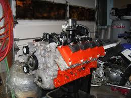 hellcat engine swap will a srt8 hemi 6 1 fit in my 92 camaro third generation f