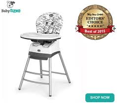 Best High Chair For Babies Best High Chairs Baby Gizmo Awards 2015 Baby Gizmo
