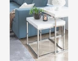Side Tables For Living Room Uk Glass Side Tables For Living Room Uk Beautiful Furniture Mind