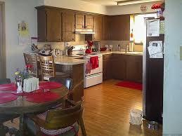 furniture for kitchen 1588 best kitchen designs images on kitchens