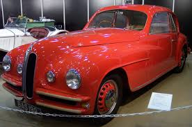 lexus cars bristol 100 best bristol images on pinterest bristol british and car