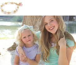 tiny blessings jewelry featured designer tiny blessings rainbows of light inc