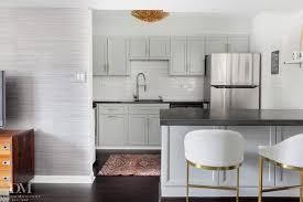 Modern Condo Kitchen Design Kitchen Design Condo Remodel Ideas New Condo Modern Condo