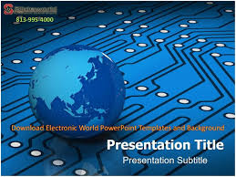 37 best technology powerpoint presentation images on pinterest