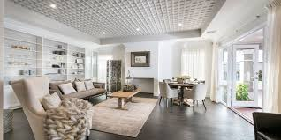 the north hampton four bed single storey home design plunkett