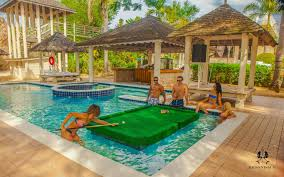 sexually charged resorts are vacation destinations fortune