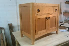 craftsman bathroom vanity cabinets attractive craftsman bathroom vanity within home design ideas and