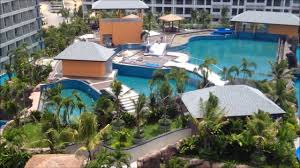 the best place to retire in pattaya the maldives youtube