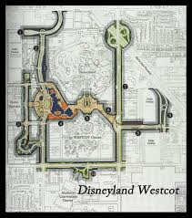anaheim convention center floor plan disneyland archives me and the mouse travel