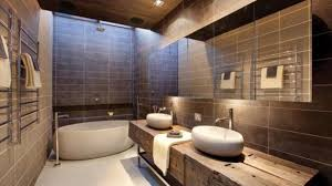 minecraft bathroom designs astounding design cool bathroom designs for minecraft small