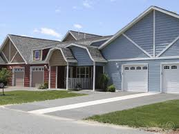 Lake Castleton Apartments Floor Plans by The Spinney At Pond View Apartments Castleton Ny 12033
