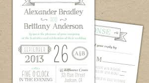 diy pocket wedding invitations awesome destination wedding invitations templates contemporary