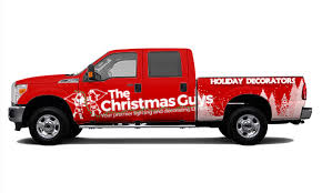 about us u2013 christmas light installers albany ny professional