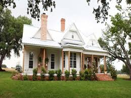 Enchanting Texas Ranch House Plans Photos Best Inspiration Home