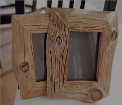 recycled wood recycled reclaimed wood crafts ideas recycled things