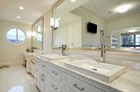lighted bathroom wall mirror u2013 caaglop