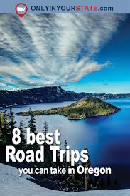 250 best road trips images on travel traveling and
