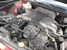 subaru svx twin turbo subaru svx engine bay subaru engine problems and solutions