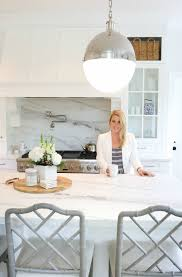 Knowing More About Amazing Dining Room Chandeliers Lighting Your Life Monika Hibbs
