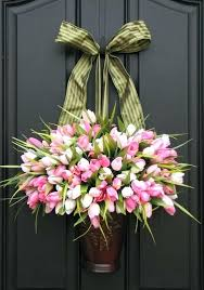 church flower arrangements easter flower arrangements ideas for church easter pedestal flower