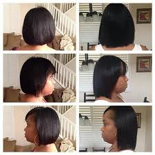 is hairfinity fda approved 7 best hairfinity images on pinterest fall hair and hair