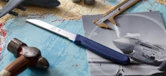 100 kitchen knives made in usa made in usa sur la table