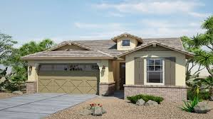 victory at verrado new homes in buckeye az 85396 calatlantic
