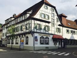 Graf Eberhard Bad Urach Vier Jahreszeiten Flair Hotel Bad Urach Günstig Bei Hotel De
