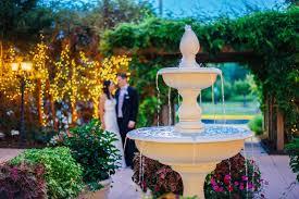 Wedding Venues Northern Va Hilton Garden Inn Fairfax Venue Fairfax Va Weddingwire