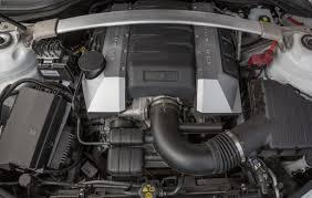 camaro transmission chevrolet bie wonderful camaro ss specs manual transmission ford