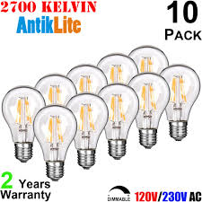 compare prices on 5 watt led light bulb online shopping buy low