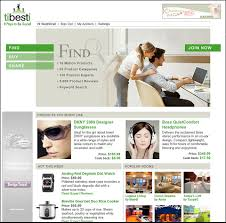 best 25 web design black websites u2014 black light design