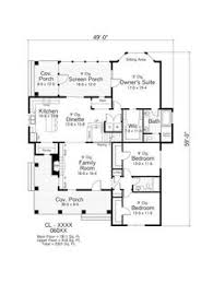 Unique House Floor Plans by The Introvert Small House Plan Is Designed Around A Central