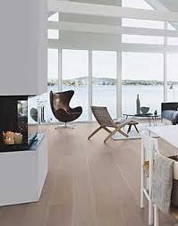 boen hardwood floors review