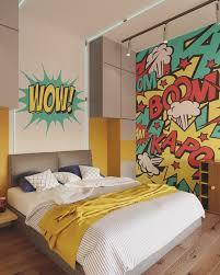 que signifie chambre créer une chambre enfant design moderne et originale
