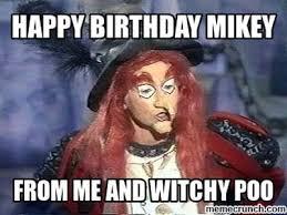 Mikey Meme - image jpg w 400 c 1