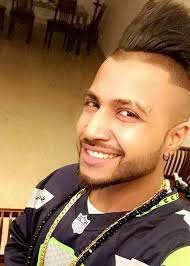 sukhe latest hair style picture sukhe height weight age body statistics healthy celeb