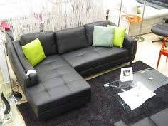 Condo Sectional Sofa Condo Size Sectional Sofa With Storage 1599 Now On Sale