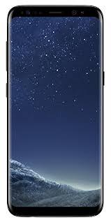do prices on amazon uk go down on black friday samsung s8 64gb sim free smartphone midnight black amazon co uk