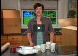 paige davis host of best of trading spaces talks about how to