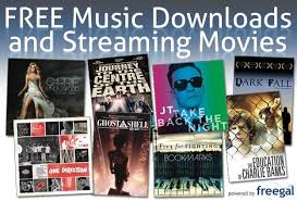 five legit sites to watch free movies the high tech society
