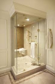 Bathroom Looks Bathroom Tub Bathroom Looks Like A Fireplace Adds Interest