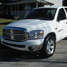 dodge cars models list all dodge ram cars list of popular dodge rams with pictures