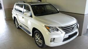 lexus lx 570 for sale japan suriname lexus lx570 2013 25 000 auction dhofor sohar must