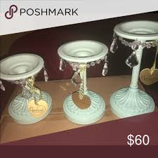 Opulent Treasure 9 Best My Posh Closet Images On Pinterest Wardrobes Other And