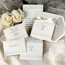 wedding invitations philippines wedding invitations