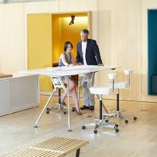 Vitra Reception Desk Ad Hoc High Bench Vitra Ad Hoc High Table Apres Furniture